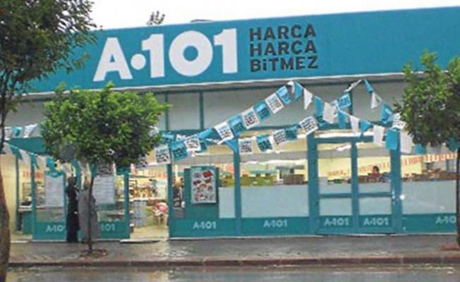 7 Mayıs A101 aktüel ürünler kataloğu yayımlandı! 7 Mayıs A101'de bu hafta hangi ürünler indirimde?