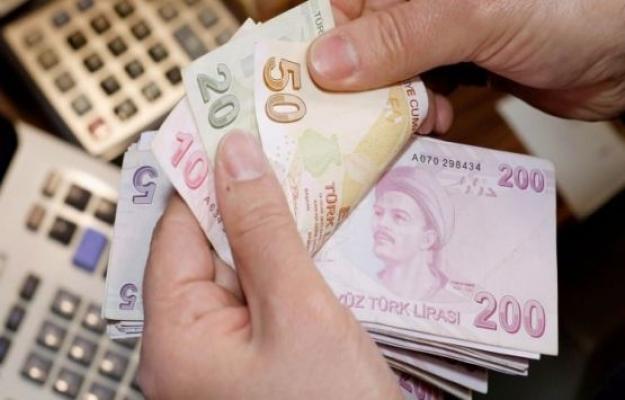 Acilen net asgari ücret kadar destek verilmesi gerektiğini açıkladı!