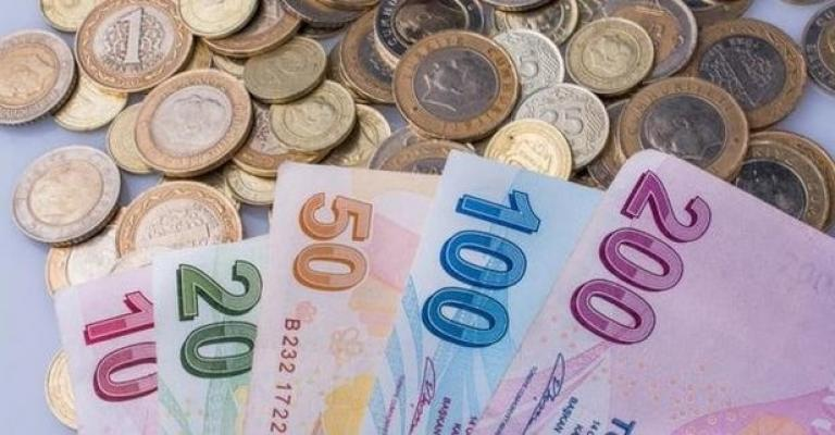 Aile Bakanlığından Açıklama Yapıldı: Annelere 1300 Lira Yardım