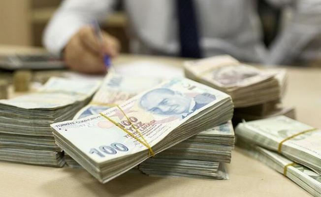 Akbank 60 Ay Vade 3 Ay Ertelemeli 50 Bin Lira İhtiyaç Kredisi Veriyor