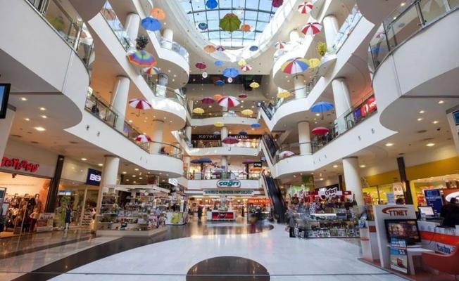 AVM'lerde çalışma saatleri ile ilgili Alışveriş Yatırımcıları Derneği'nden (AYD) flaş  tavsiye kararı!