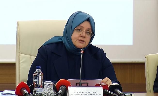 Bakan Selçuk'tan 48 kamu kurum ve kuruluşuna atama açıklaması! Sonuçlar bugün 17.00'de açıklanacak