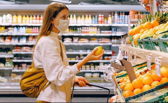 Bakkal ve marketler açık mı? A101, BİM, ŞOK Market çalışma saatleri değişti