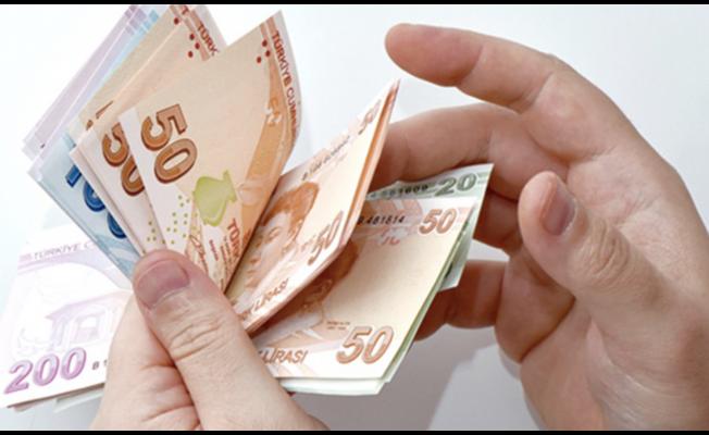 Banklardan dev kampanya! 3 ay ertelenebilecek! İşte en uygun fiyatlarda verilen bayram kredileri..