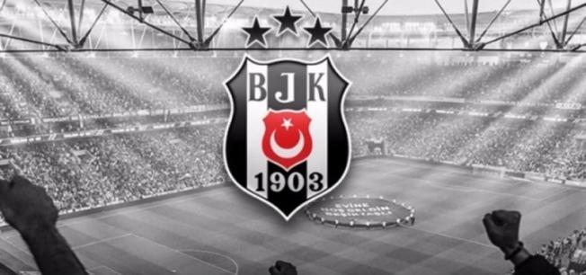 Beşiktaş Kulübü, yapılan son koronavirüs test sonuçlarını açıkladı!