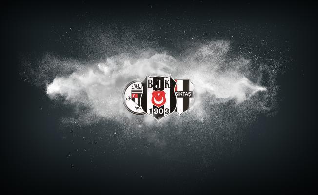 Beşiktaş'ta koronavirüs şoku! 8 kişinin testi pozitif çıktı