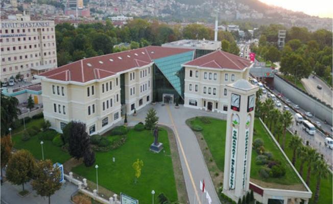 Bursa'da iş arayanlar dikkat! Belediyeye KPSS'siz daimi 10 personel alımı başvuruları başladı