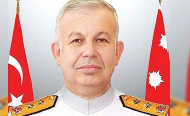 Cihat Yaycı istifa etti! Tümgeneral Yaycı'nın neden istifa ettiği ortaya çıktı!
