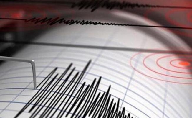Deprem uzmanı Prof. Dr. Şükrü Ersoy'dan uykuları kaçıracak deprem açıklaması! 8.0'den büyük deprem!