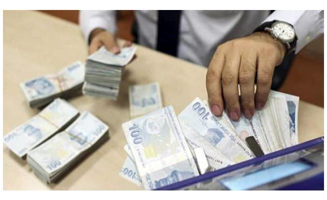 Dev bankadan özel Ramazan Bayramı kredisi! Ödemeler 3 ay ertelenebilecek!