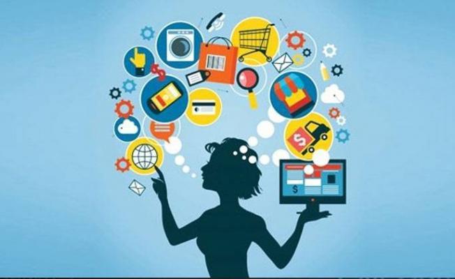 Dünya Artık Dijital Hayatı Sevdi