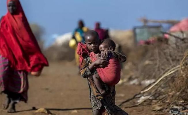 Dünya Sağlık Örgütü'nden kritik uyarı! 200 milyon kişi tehlike altında!