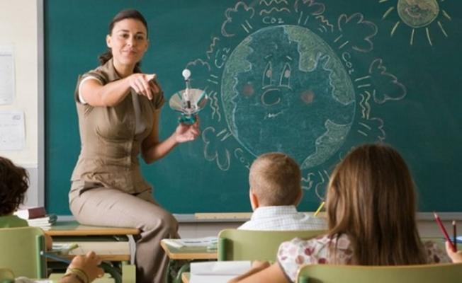 E-okul sistemine not giren öğretmenler dikkat! İki yıl hapis cezası istendi