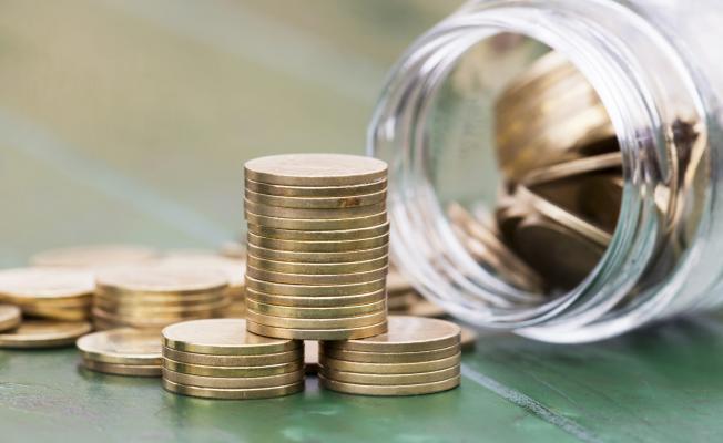 Evden para kazanmak isteyenler dikkat! Bu işlerle ayda 3 bin TL'ye kadar kazanç elde edebilirsiniz!