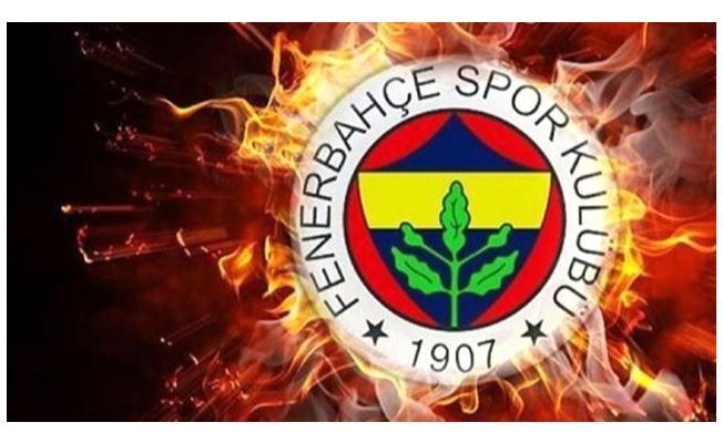 Fenerbahçe'de koronavirüs depremi! Fenerbahçeli yönetici koronavirüse yakalandığını açıkladı!