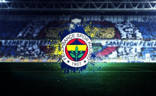 Fenerbahçe resmen açıkladı! O futbolcuyu kadrosuna kattı