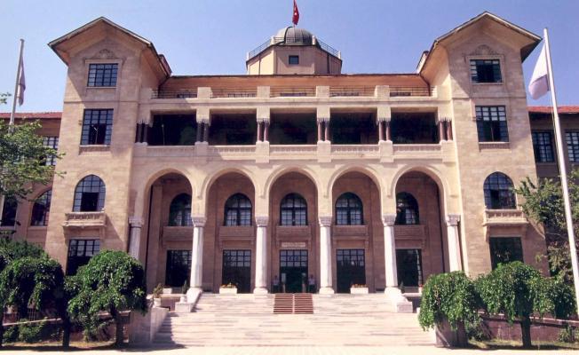 Gazi Üniversitesi'ne Öğretim Üyesi alınacak! Başvurular 18 Mayıs'ta sona eriyor!