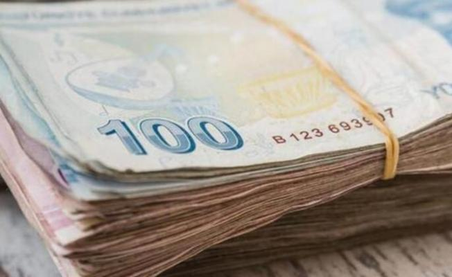 Gerekli şartları taşıyanlara SGK toplu para iadesi yapıyor! Kimler toplu para alabilir? SGK'dan toplu para alma şartları nelerdir?