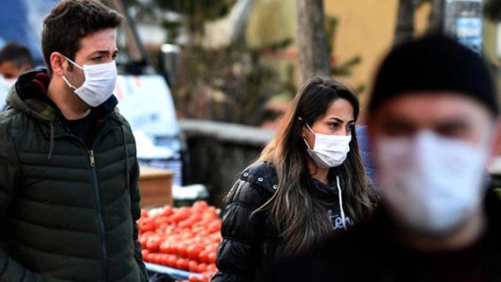Hangi illerde maske takma zorunluluğu var?
