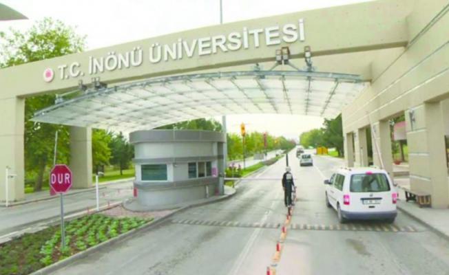 İnönü üniversitesi hastanesine 169 hasta ve yaşlı bakımı personeli alınacak!