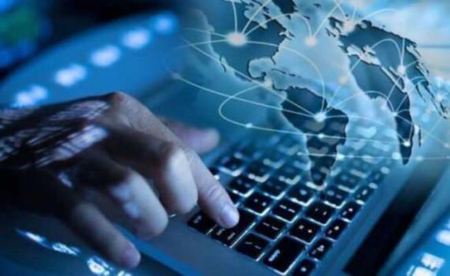 İnternet Bağlantı Hızınızı Nasıl Güçlendirebilirsiniz?