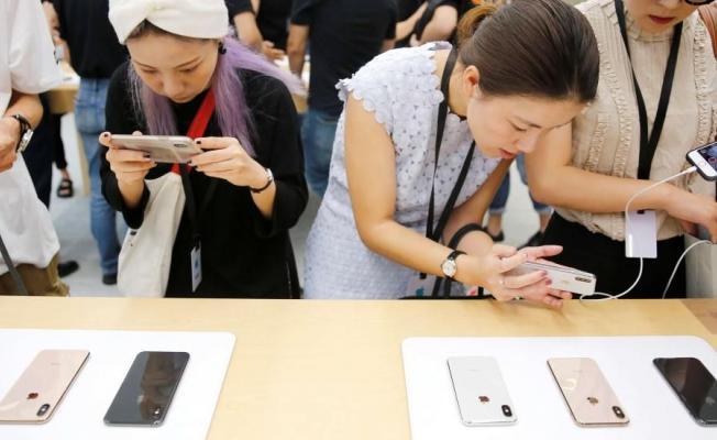iPhone 12 Pro ve Pro Max'in fiyatı ve özellikleri belli oldu!