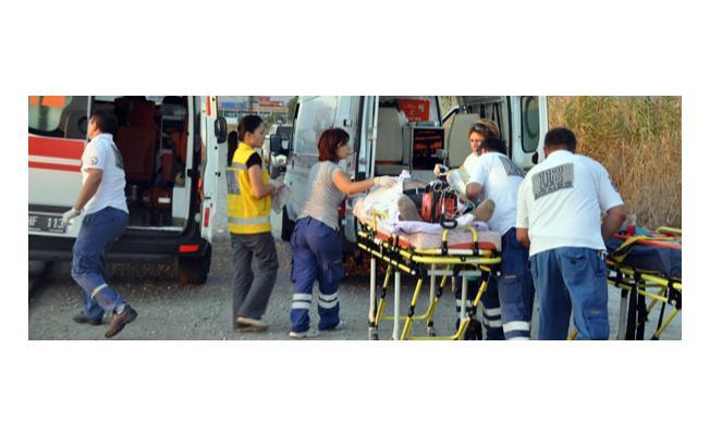 İŞKUR duyurdu! Belediyeye Sağlık Personeli alınacak! Başvurular bitmesine saatler kaldı!