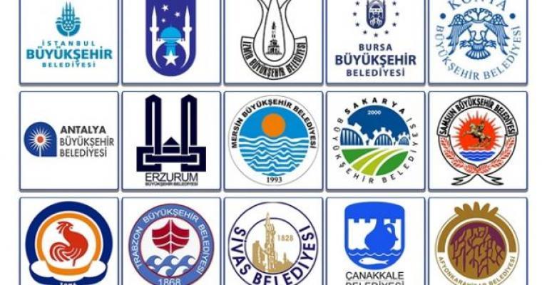 İŞKUR 21 Mayıs iş ilanları! Belediyelere KPSS'siz 420 personel alımı yapılacak!
