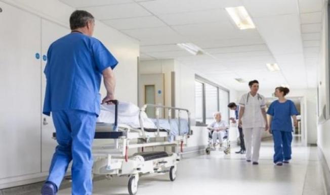 İŞKUR üniversite hastanesine lise mezunu 70 personel alınacağını duyurdu!