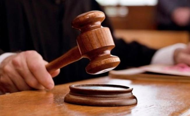 İzin günü çalışanlar dikkat! Yargıtay'dan haftalık izne ilişkin sevindiren karar!