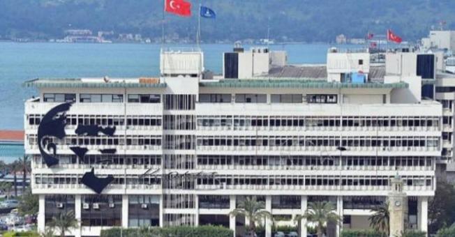 İzmir Büyükşehir Belediyesi 53 personel alımı yapacak!