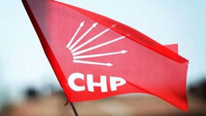 İzmir'deki Camilerin Ses Sistemine Yapılan Müdahale İçin CHP'den Suç Duyurusu