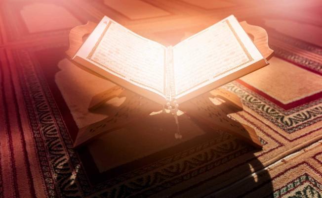Kadir Gecesi nedir? Kuran'da Kadir gecesi nasıl anlatılır? Bu gece hakkında yanlış bilinenler!