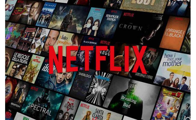 Karantinada mutlaka izlenmesi gereken diziler! 2020'nin en iyi Netflix dizileri! Netflix 2020'de yayınlanacak diziler hangileri?
