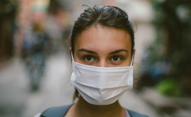 Koronavirüs yasakları artarak devam ediyor! 25 ilde tamamen 11 ilde kısmen zorunluluk getirildi!