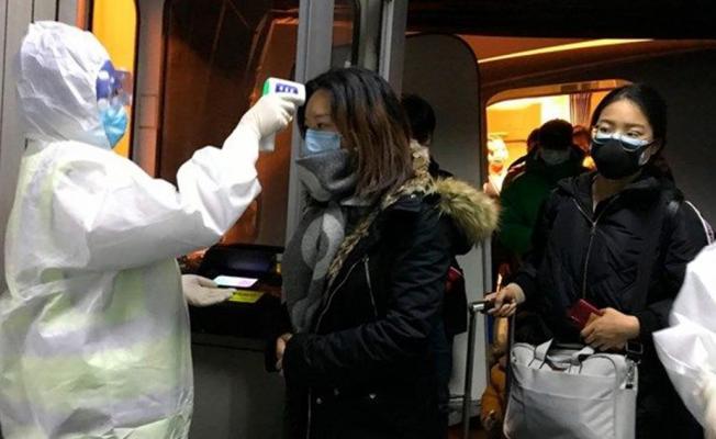 Koronavirüs salgınında 2. dalga olur mu? Bilim Kurulu üyesi Azap açıkladı