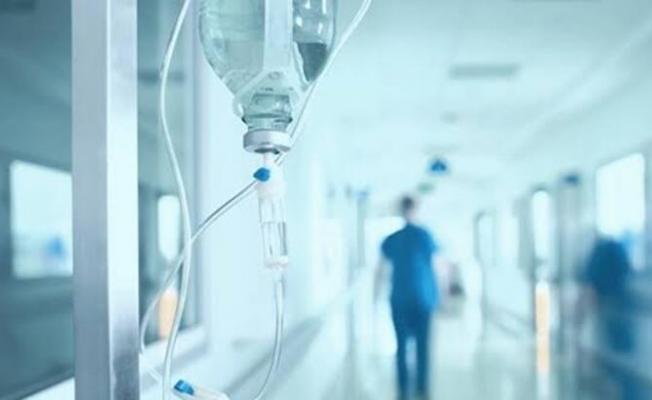 KPSS puan sıralamasına göre 256 sağlık personeli alımı yapılacak!