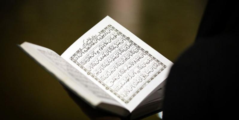 Kuran'da Cinler nasıl tanımlanır? Cinler hakkında yanlış bilinenler ve Cinn'in gerçek anlamı!