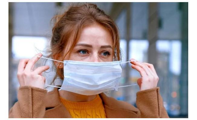 Maske yasakları artıyor! O ilde de maskesiz gezmek yasaklandı!