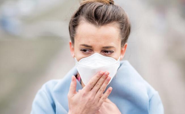 Maske yasakları artıyor! Yasağa bir il ve 30 ilçesi de dâhil edildi!
