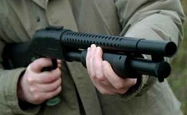 Meclis gündemine taşındı! Pompalı Tüfeği Kimler Neden Alıyor?
