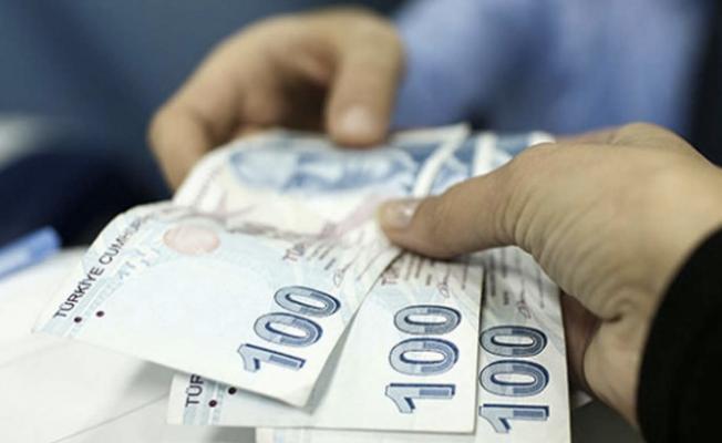 Milyonlarca kişinin beklediği gün geldi! Ödemeler bugün başlıyor!