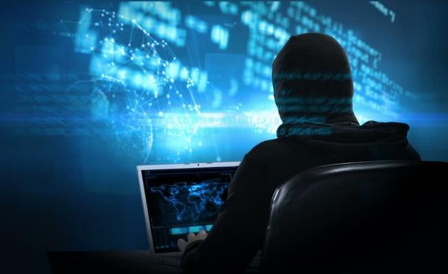 Milyonlarca Kişinin Şifresi Çalındı ! Bu Sitelere Girenler Şifresini Değiştirsin