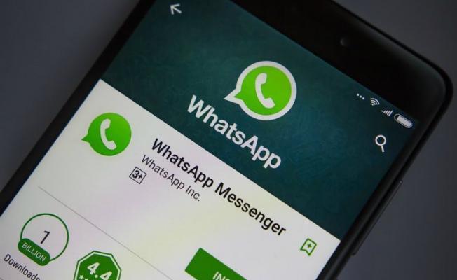 Milyonlarca Kullanıcıya Sevindiren Haber ! WhatsApp'a Beklenen Özellik Geldi