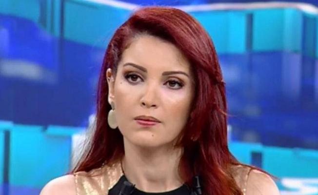 Nagehan Alçı CHP'nin eleştirilerinin haklı olduğunu savundu!