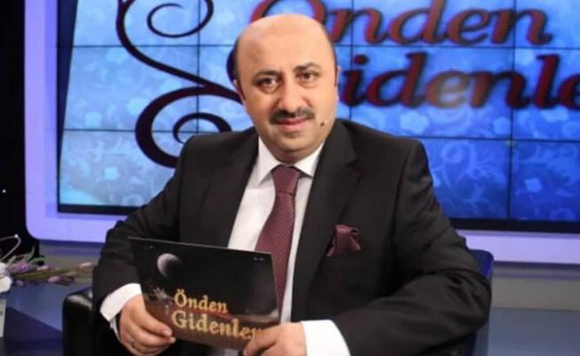 Ömer Döngeloğlu hayatını kaybetti! Döngeloğlu kimdir?