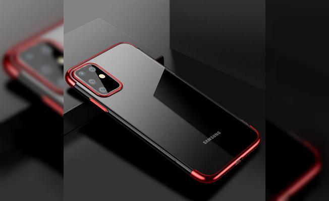Samsung Galaksi S20 modellerinin fiyatları ve teknik özellikleri!