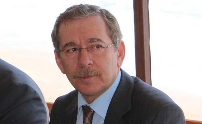 Şener camilerde Çav Bella Çalınmasını AKP'ye yakın isimler tarafından provokasyon amaçlı yapıldığını öne sürdü