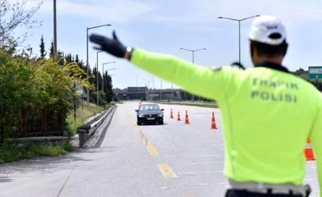 Seyahat kısıtlamasının kaldırılacağı tarih açıklandı mı? Ramazan Bayramı'nda sokağa çıkmak yasak mı?