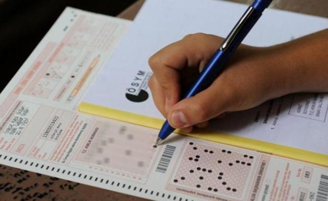 Sınav tarihleri değişti! YKS ve LGS sınavı ne zaman?